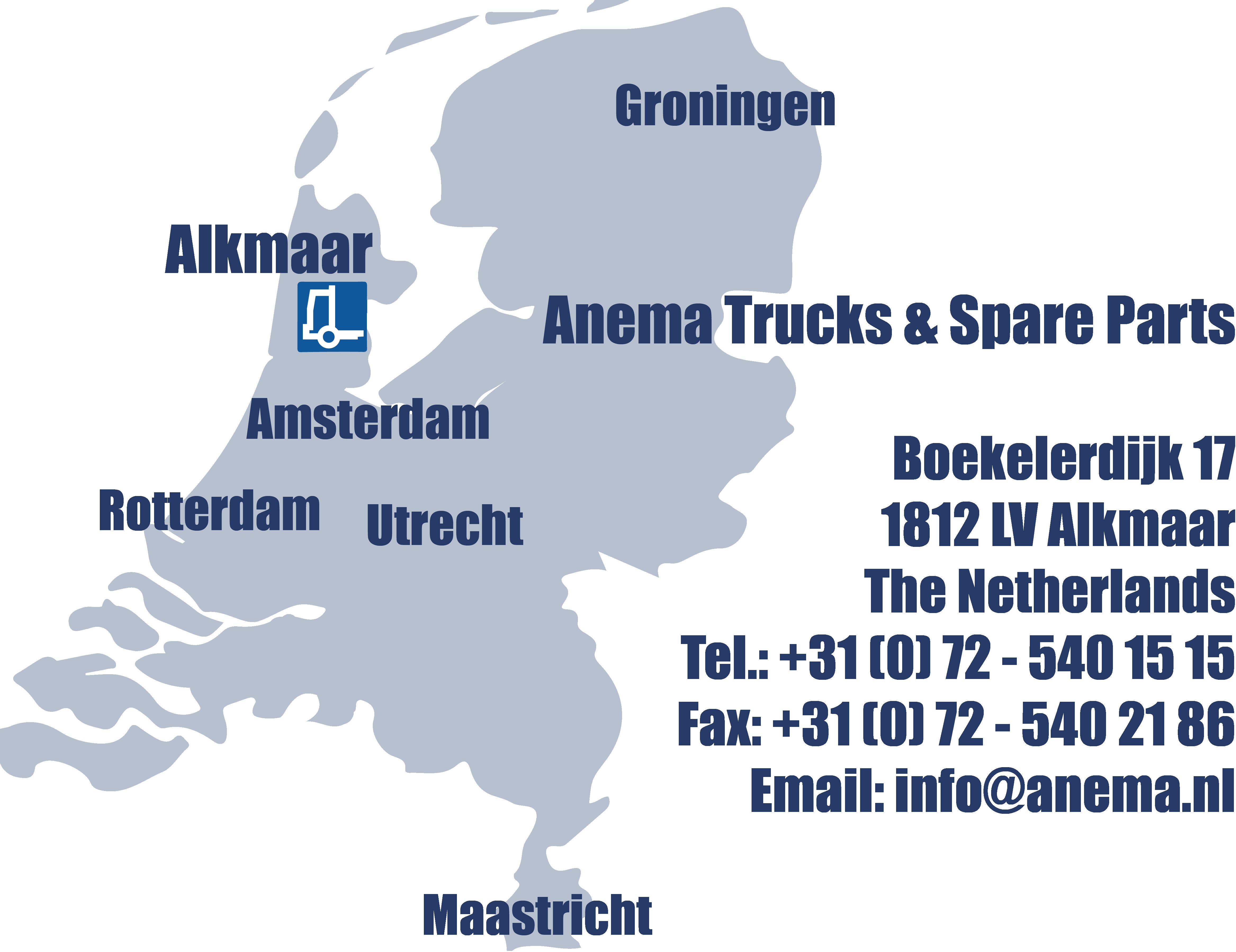 www hotmail com http www google nl
